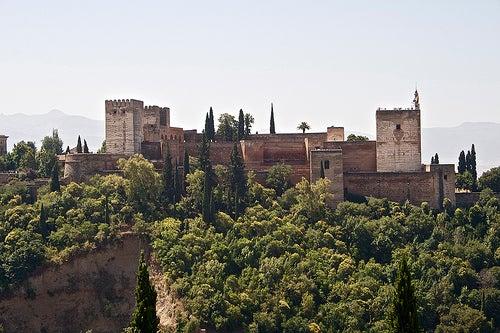 alcazaba-alhambra-de-granada