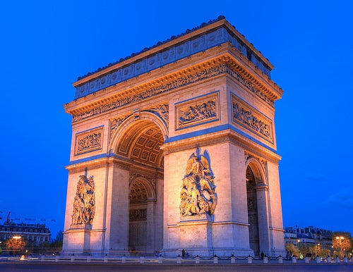 arco-del-triunfo-paris
