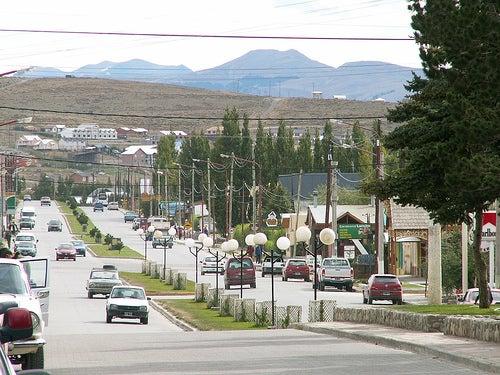 avenida-del-libertador-el-calafate