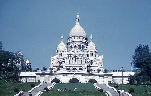 basilica-sagrado-corazon-paris