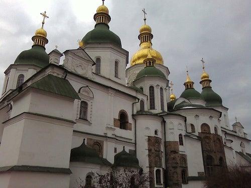 catedral-de-santa-sofia-kiev