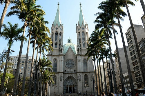 catedral-metropolitana-sao-paulo