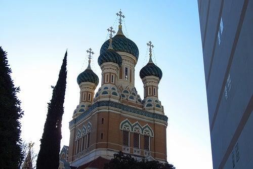 catedral-ortodoxa-niza