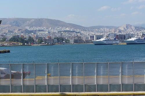 cruceros-el-pireo-atenas