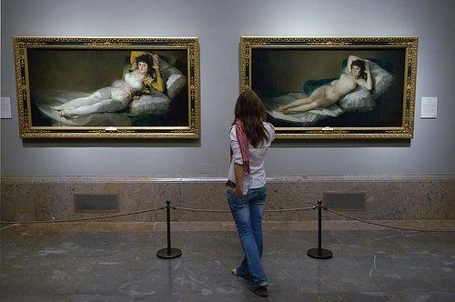 cuadros-museo-del-prado