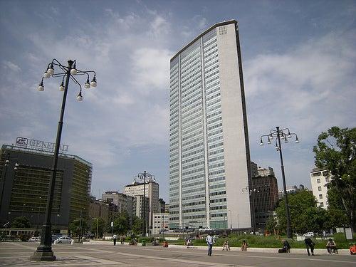 edificio-pirelli-milan