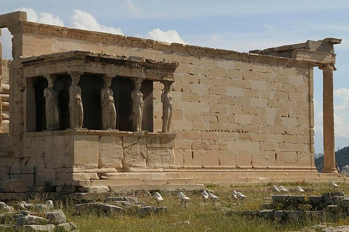 erecteon-acropolis-de-atenas