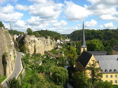 fortaleza-de-luxemburgo