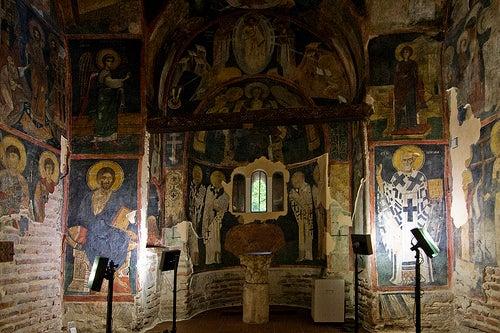 frescos-iglesia-bayona-sofia