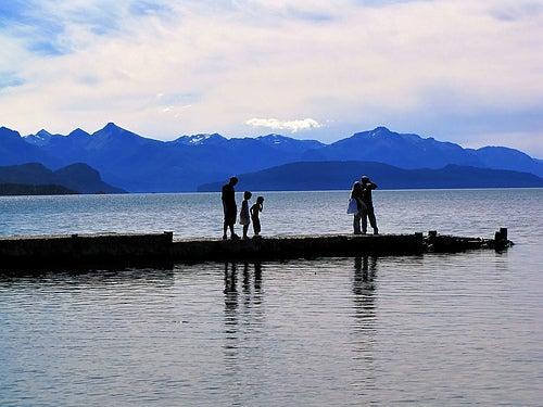 lago-nahuel-huapi-bariloche