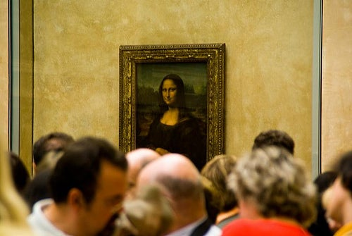 mona-lisa-louvre-paris