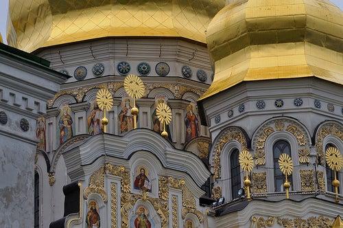 monasterio-de-las-cuevas-kiev