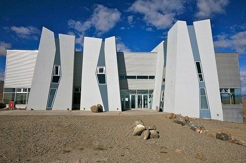 el-museo-del-hielo-patagónico-el-calafate