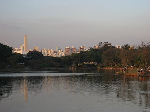 parque-do-ibirapuera-sao-paulo