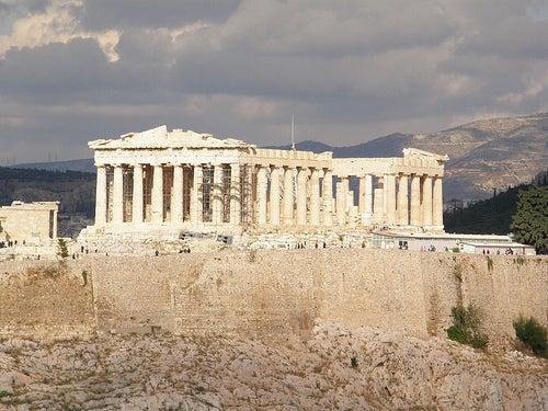 partenon-acropolis-de-atenas