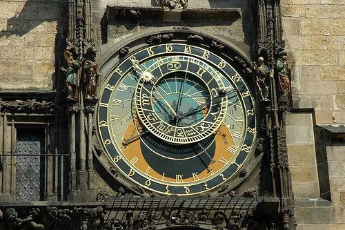 reloj-astronomico-de-praga