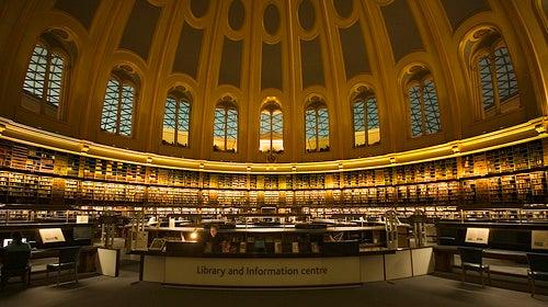 sala-de-lectura-museo-britanico