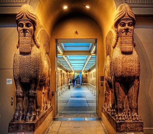 sala-museo-britanico
