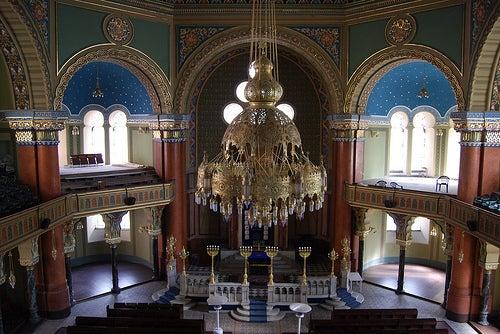 sinagoga-sofia-bulgaria