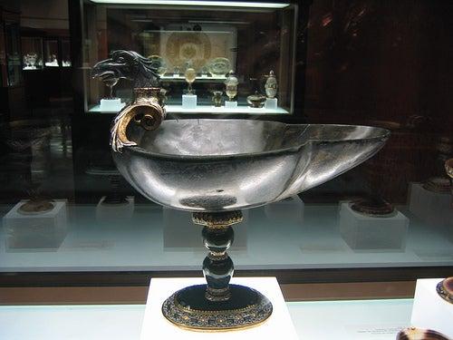tesoro-del-delfin-museo-del-prado
