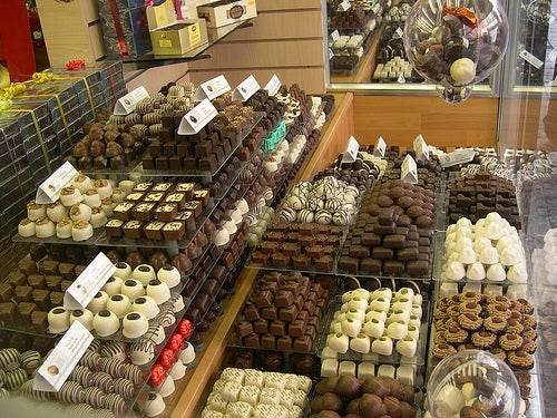 tienda-de-chocolates-bruselas
