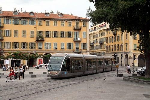 transporte-publico-niza
