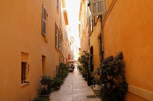 calles-saint-tropez