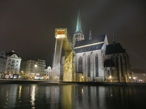 catedral-pilsen