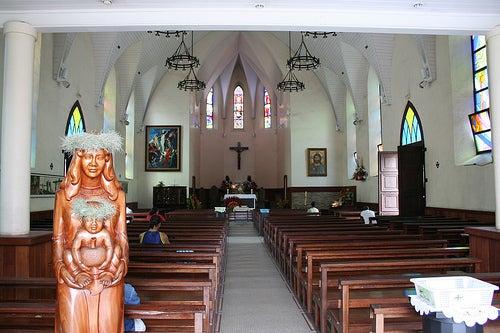catedral-tahiti