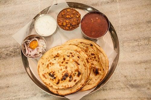 comida-amritsar