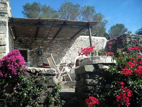 dammussi-pantelleria