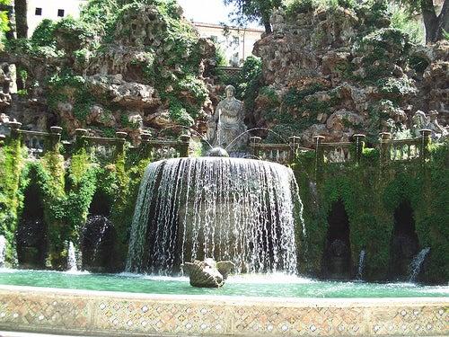 fontana-de-tivoli