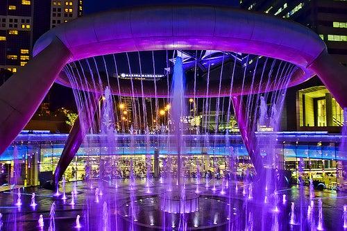 fuente-de-la-fortuna-singapur