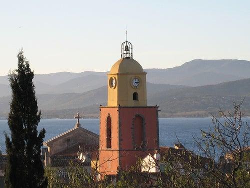 iglesia-de-saint-tropez