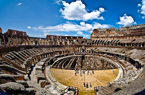 interior-coliseo-roma