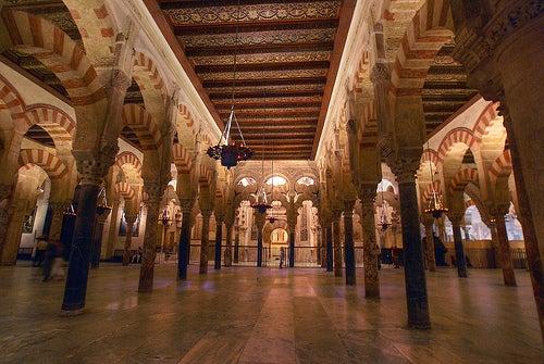interior-mezquita-de-cordoba