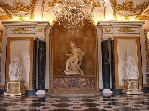 interior-palacio-de-la-granja-de-san-ildefonso