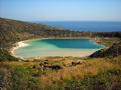 lago-de-venere-pantelleria