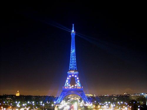 luces-torre-eiffel
