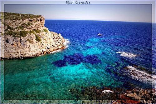 Manacor en Palma de Mallorca, descubre un increíble lugar del Mediterráneo