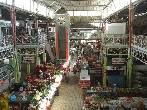 mercado-papeete-tahiti