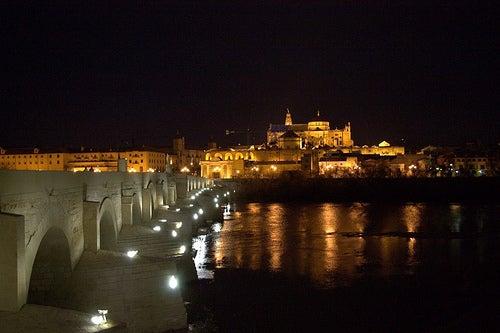 La Mezquita de Córdoba, el tesoro del mundo Islámico