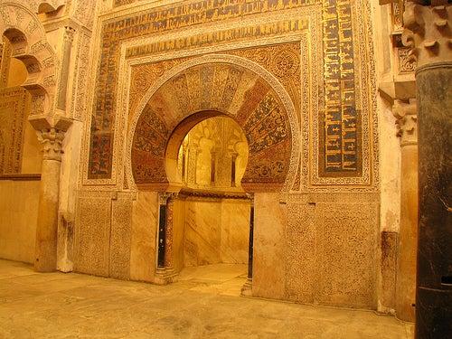 mirhab-mezquita-de-cordoba