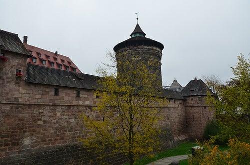 murallas-nuremberg
