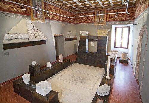 museo-civico-arqueologico-genova