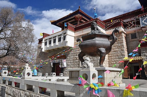 museo-del-tibet