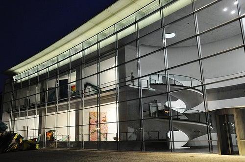 museo-moderno-nuremberg