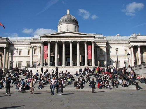 national-gallery-londres