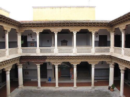 palacio-de-antonio-mendoza-guadalajara