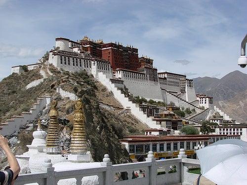 palacio-de-potala-tibet
